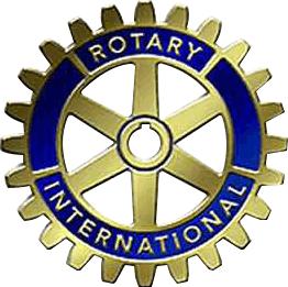 Rotary of Auburn