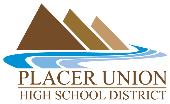 Placer Union High