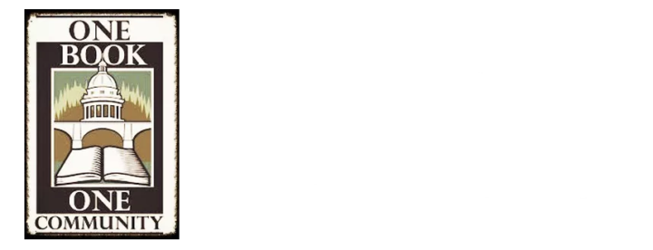 Auburn One Book One Community